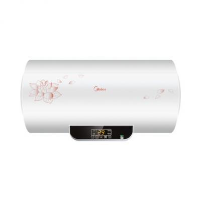 电热水器 60升 遥控定时 高温抑菌 F60-21W6(B)