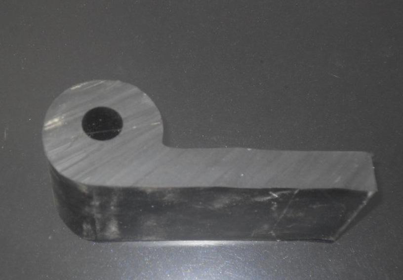 CP型止水带309