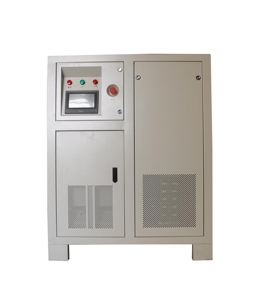 115V/400HZ航空中频静变电源(三相)