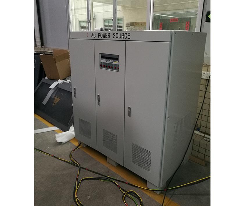军用400HZ测试中频电源