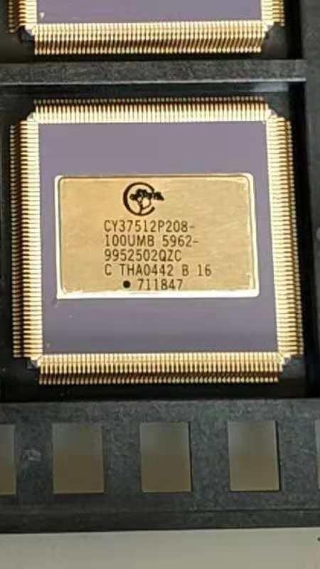 回收军工IC 回收宇航电子IC