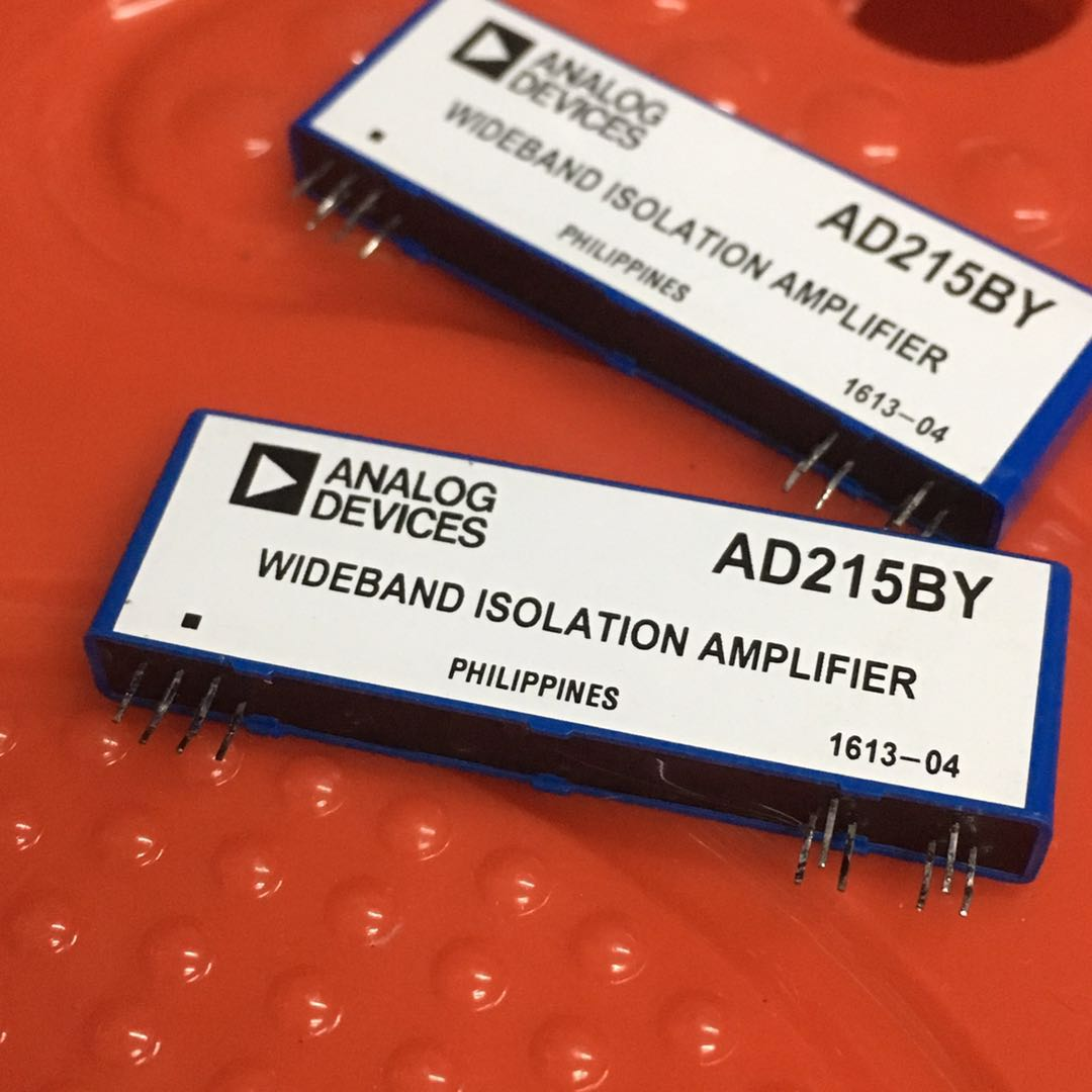 回收ADI军品IC 长期收购赛灵思Xilinx