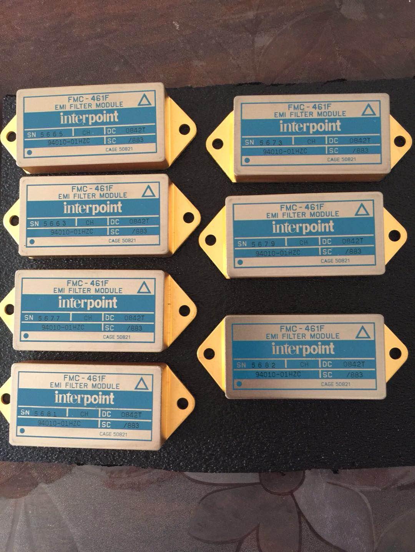 回收军品IC 航空芯片