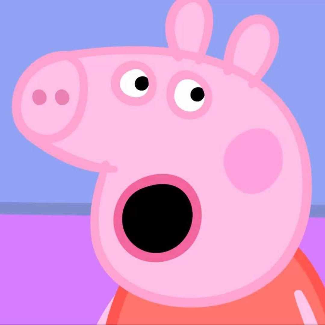 """全国首例""""小猪佩奇""""版权侵权案宣判,被告赔偿15万元"""
