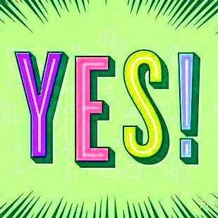 yes.com以554万美元交易,成交价创三字母域名新纪录!
