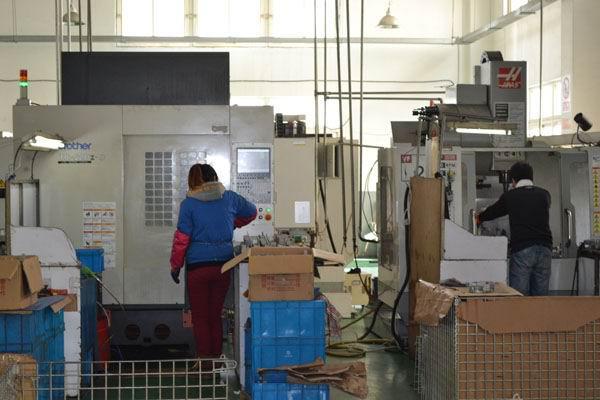 怎样选择一家技术棒,态度好的金属制品加工供应商?