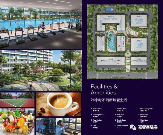 金边的未来发展会像中国上海一样