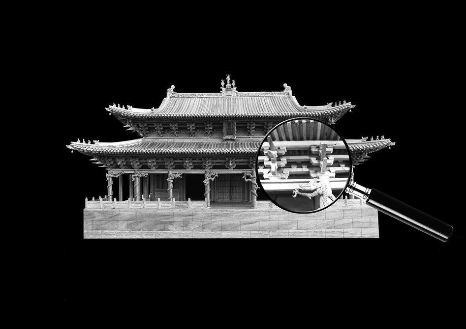 木雕模型1.jpg