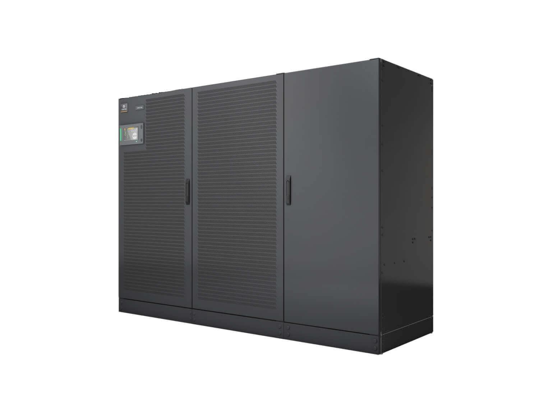 Liebert EXL S1 300-1200kVA UPS