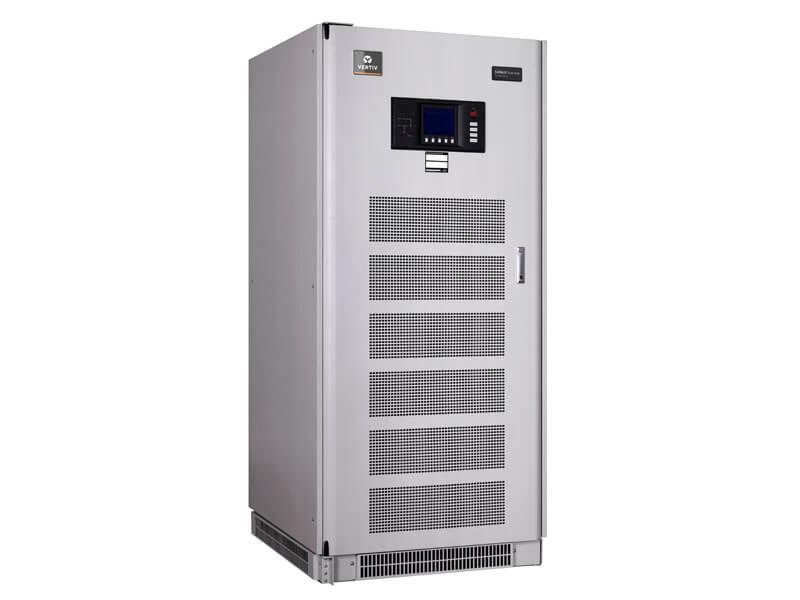 Liebert iTrust UL33 20-100kVA