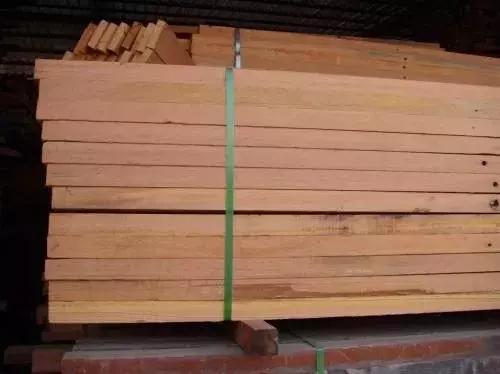 还在等什么,超实用的防腐木保养技巧在这里
