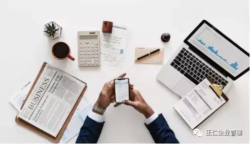 你的企业适合代理记账?代理记账需要注意4大问题