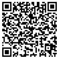 E860BD26-295D-4165-A64B-C9324CEAA8AC.png